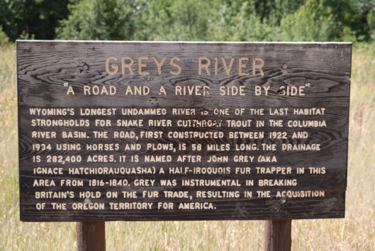 IMG_9940 Greys RIver sign - Copy jpg for blog